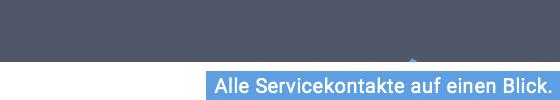 Blau Hotline Die Aktuelle Telefonnummer Fur Ihren Kontakt Zum Blau Kundenservice