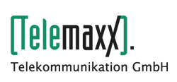 Telemaxx