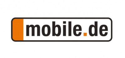 mobile.de GmbH