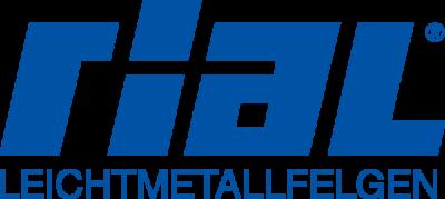 UNIWHEELS Leichtmetallräder (Germany) GmbH