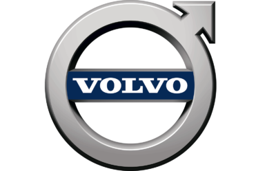 Volvo Car Germany GmbH